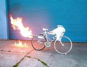 stusnew-bike