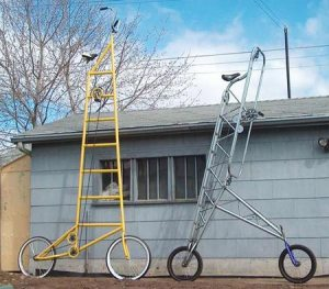 tall-bikes-1