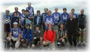 stirling-bike-club