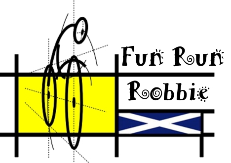 fun-run-robbie-logo