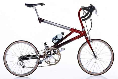 Bike-Friday-AirFriday-folding-bike