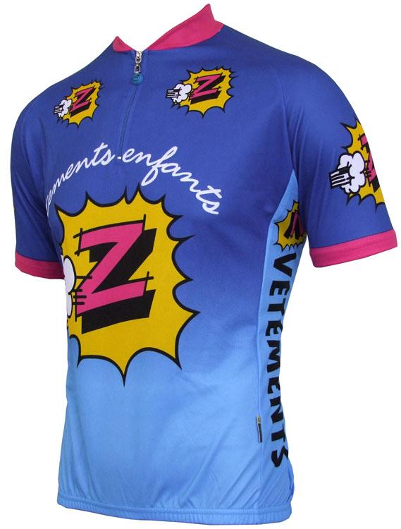 Retro Cycling Jerseys  cca6ba586
