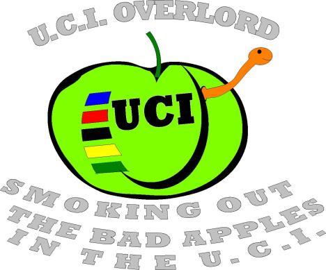 UCI OVERLORD LOGO 121