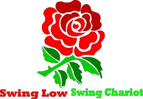 sswing low