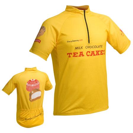 tunnocks-jersey (1)