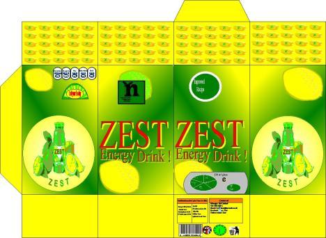 zest10