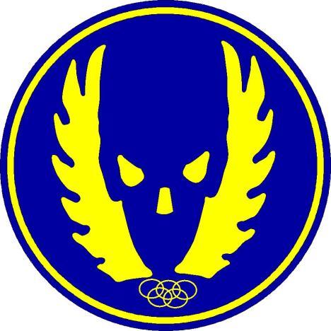 mo's Logo
