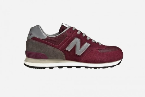 new-balance-574-spring-summer-2013-80s-pack-03-630x420
