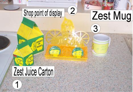zestpractical 4