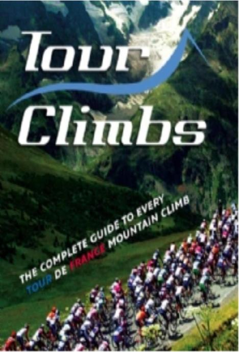 tourclimbs