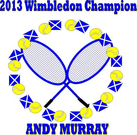 andy murray2