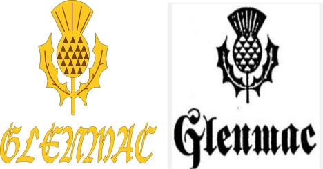 GLENMAC