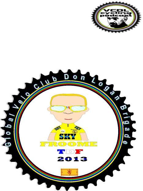 yellow club don logan
