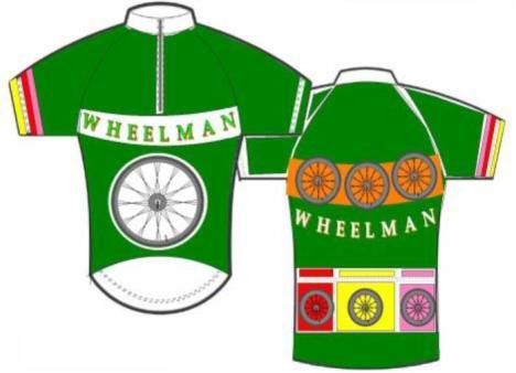 frr wheelman