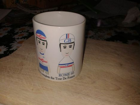 laidlaw mug 1