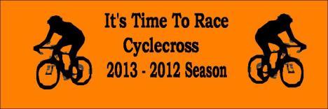 cyclecross mug 676