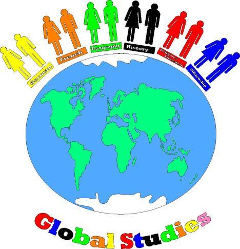 Global Studies logo MK2