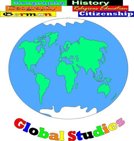global studies mark 3