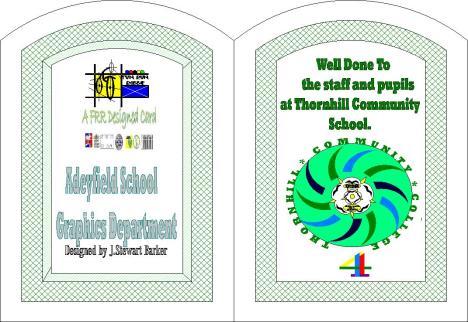 thiornhill