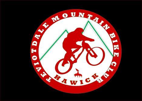 hmb logo with background