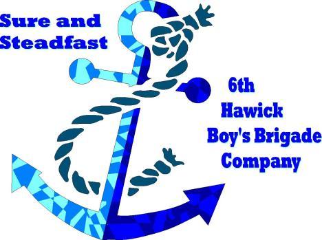 6th hawick bb