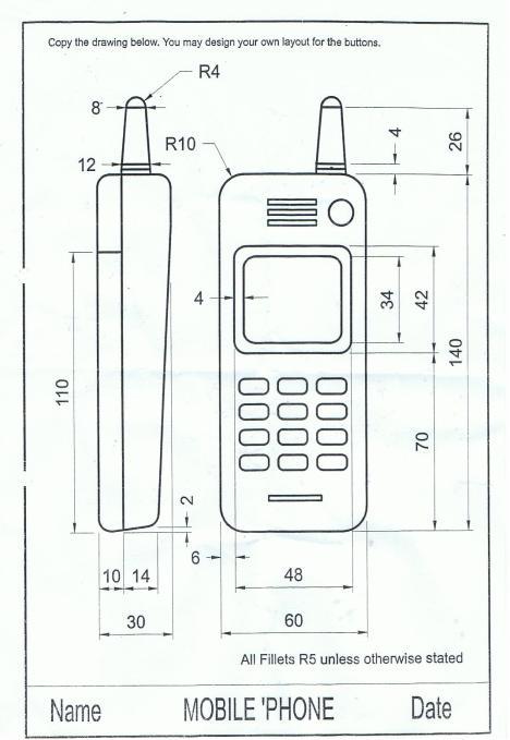 phone techsoft