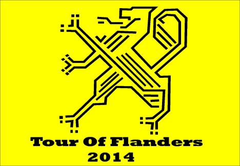tour of flanders textsoft