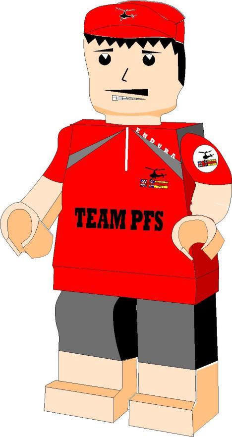 psf team brighton