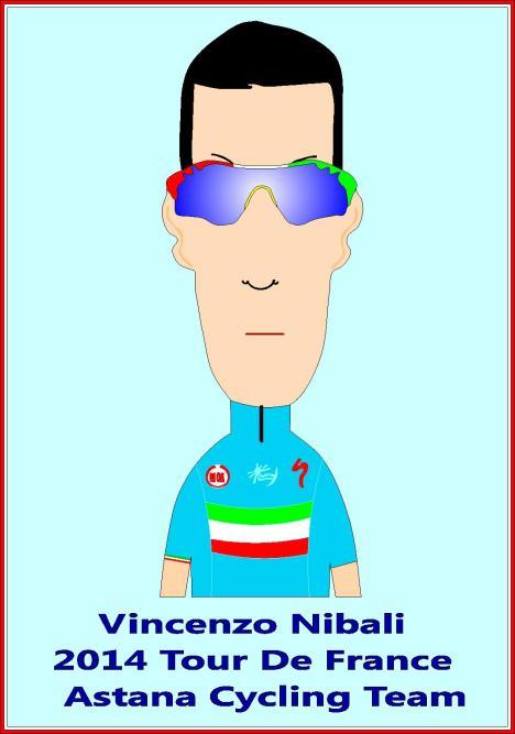nabali champions jersey