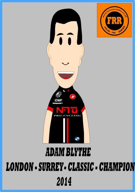 ADAM BLYTHE3