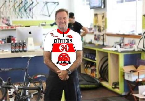 ccutters lets roll
