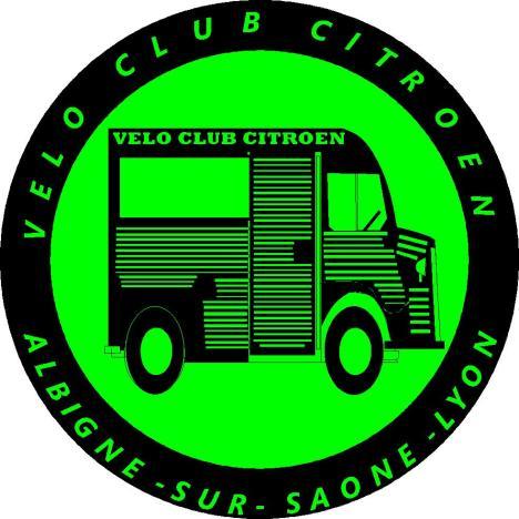 VELO CLUB CIT NO 2