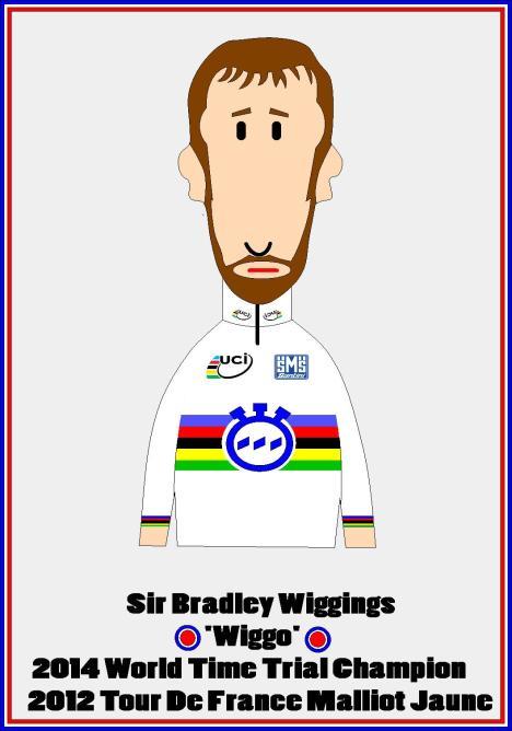 bradley wigginnnngs