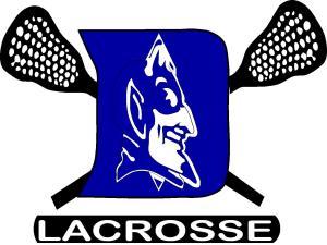 dd lacrosse