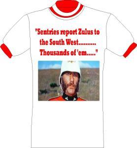 zzulu t-shirt style1