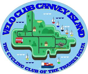 canvey 2