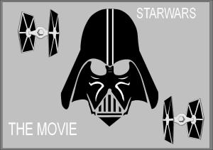 starwars the movie