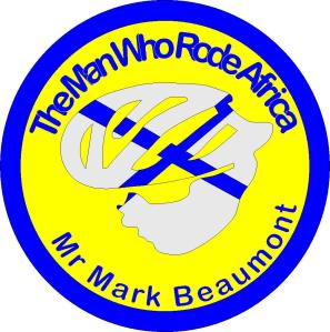 mark beaumond logo 444