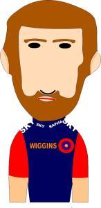 team wiggo2