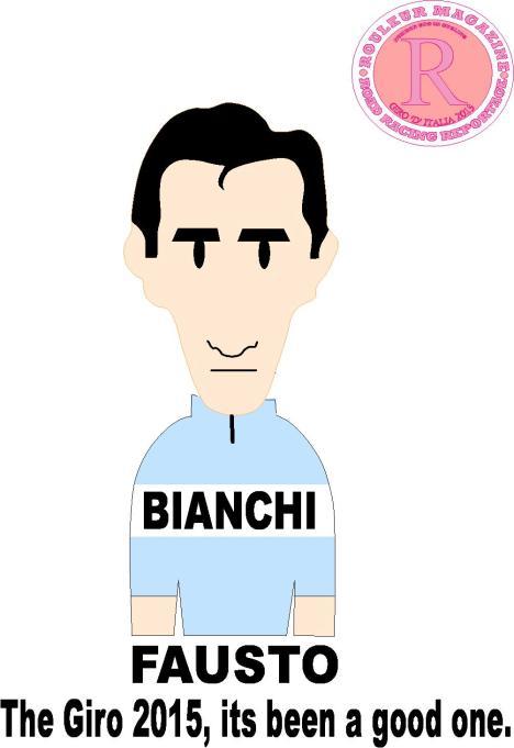 Giro 2015 hjh
