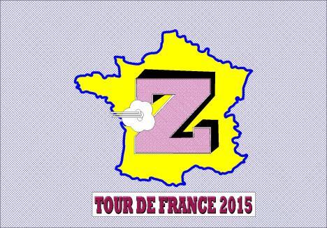 Z TDF 2015