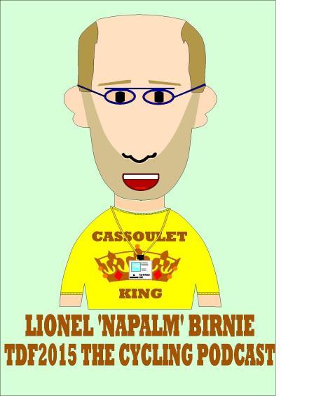 cassoulet king
