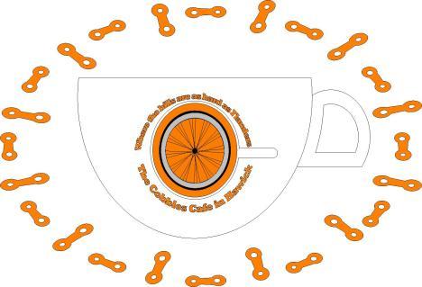 cobbles cafe 2