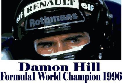 demon hhill