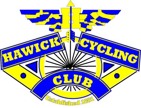 hhawwickcc