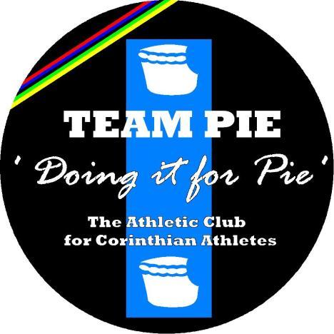 team pie 2