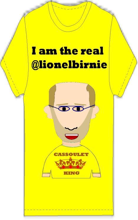 lionel birnie lords