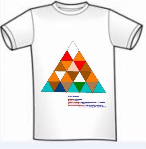 alp hues tt shirt