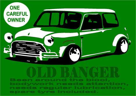 nger green.jpg