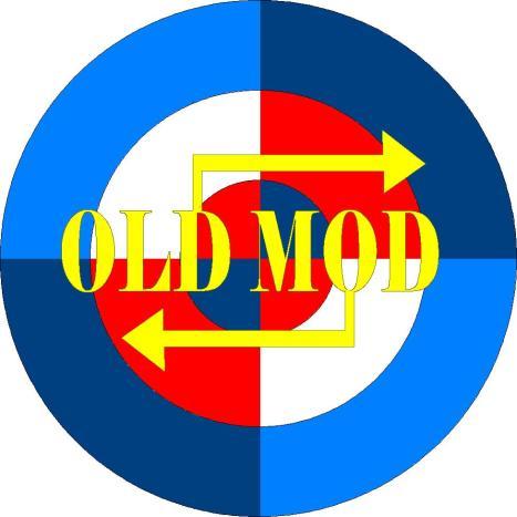 old mod tyt